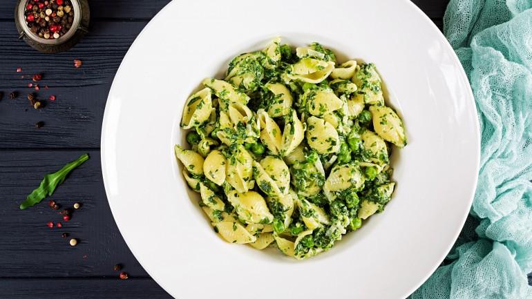 Minimalizm w kuchni. 5 szybkich, zdrowych i smacznych przepisów na letni obiad