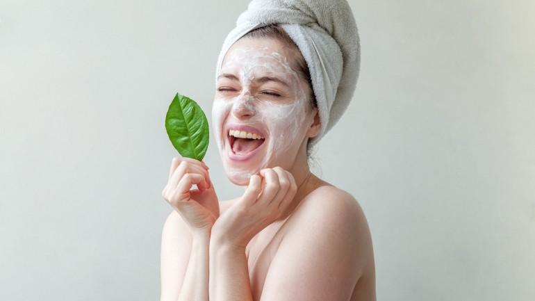 Te 6 maseczek do pielęgnacji skóry świetnie sprawdzą się w okresie lata!