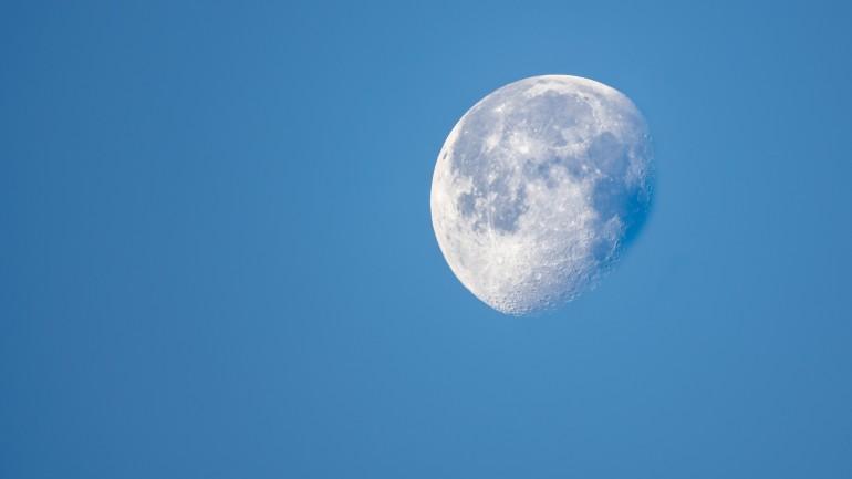 Jak fazy Księżyca wpływają na cykl menstruacyjny kobiet?