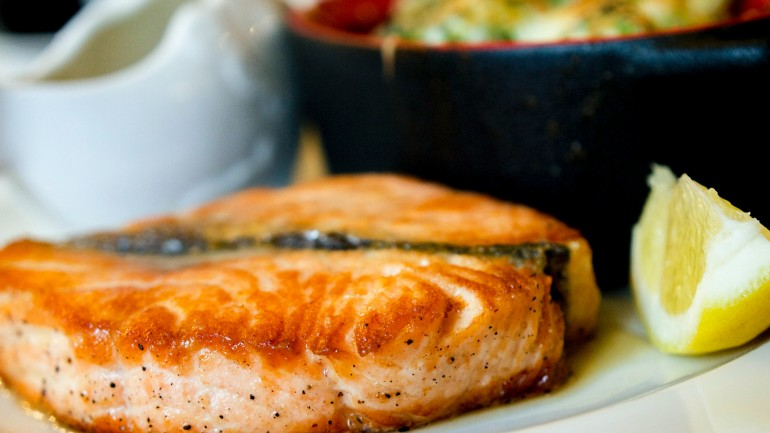 3 zdrowe przepisy, które są nie tylko pożywne, ale i smaczne